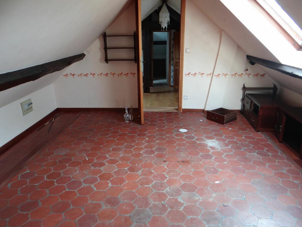 Maison à vendre 5 130m2 à Rozay-en-Brie vignette-8