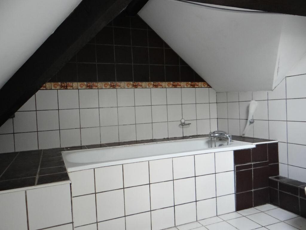 Maison à vendre 5 130m2 à Rozay-en-Brie vignette-10