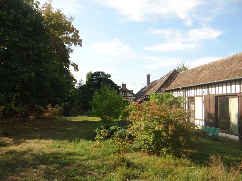 Maison à vendre 5 130m2 à Rozay-en-Brie vignette-11