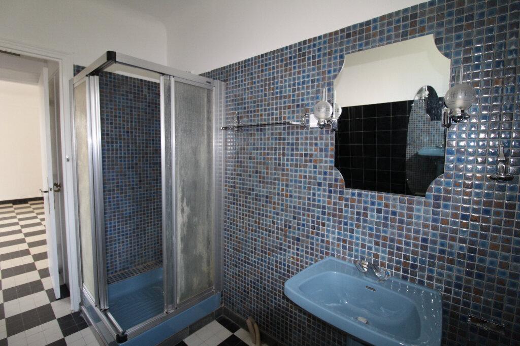 Maison à louer 6 97m2 à Rozay-en-Brie vignette-4