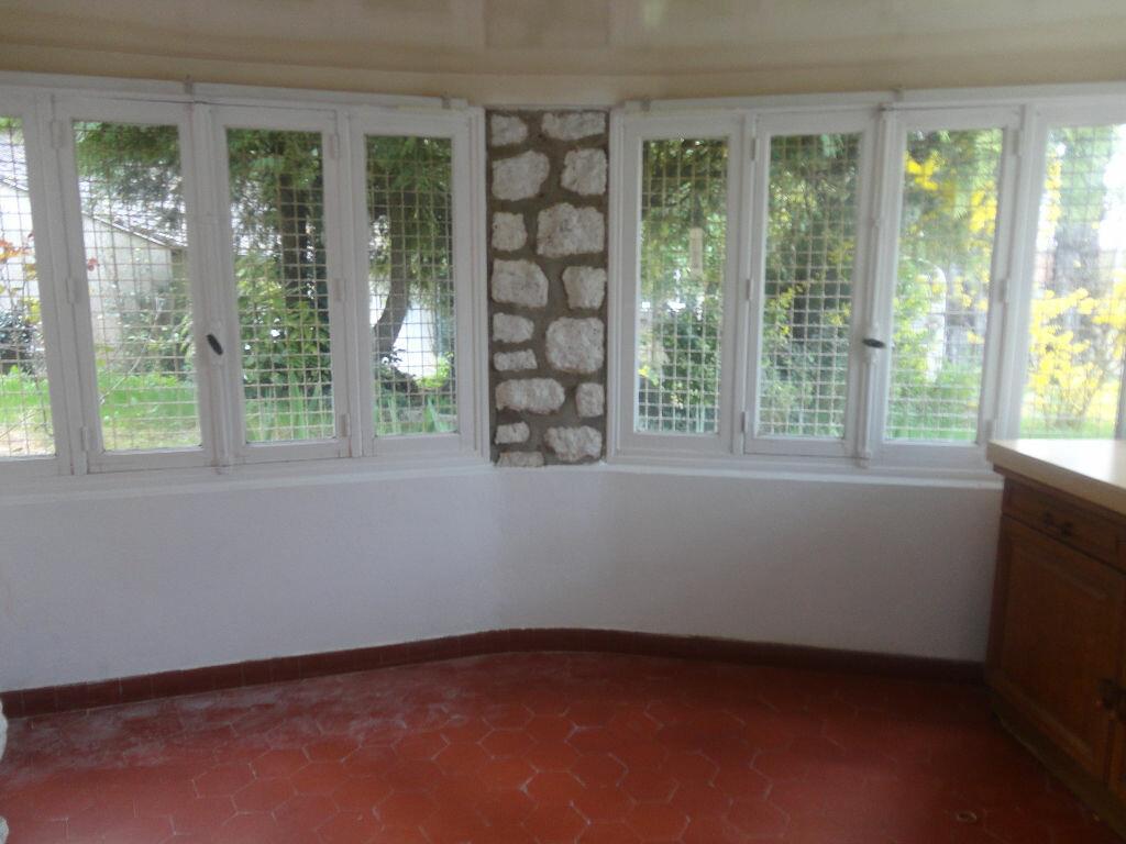 Maison à louer 6 97m2 à Rozay-en-Brie vignette-7
