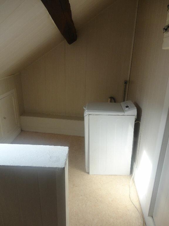 Appartement à louer 2 32m2 à Rozay-en-Brie vignette-7