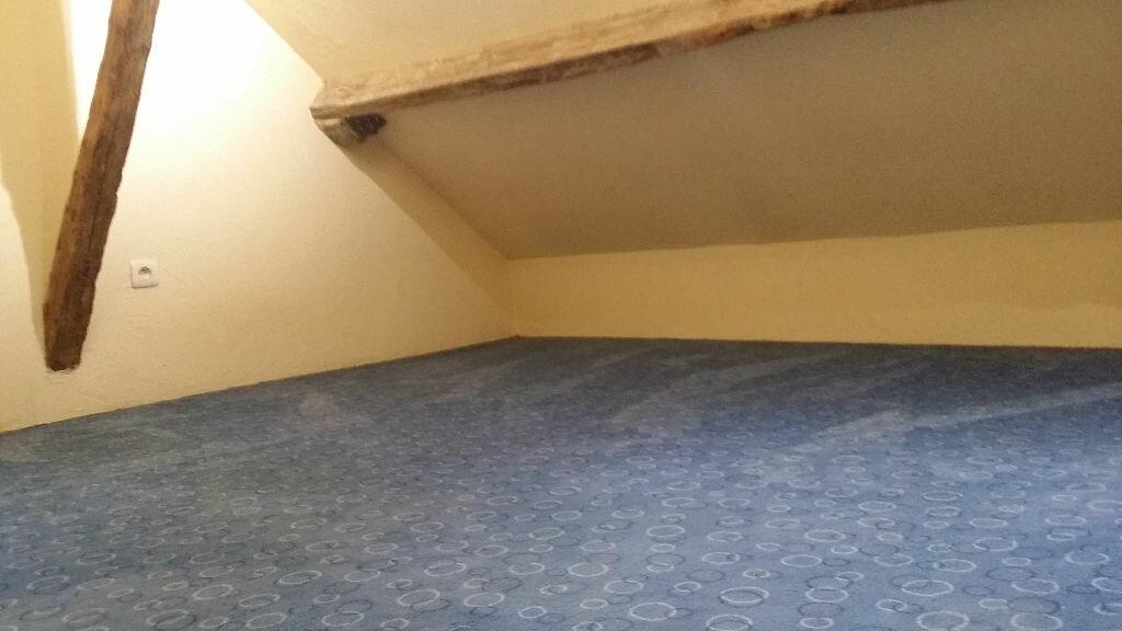 Appartement à louer 2 32m2 à Rozay-en-Brie vignette-10
