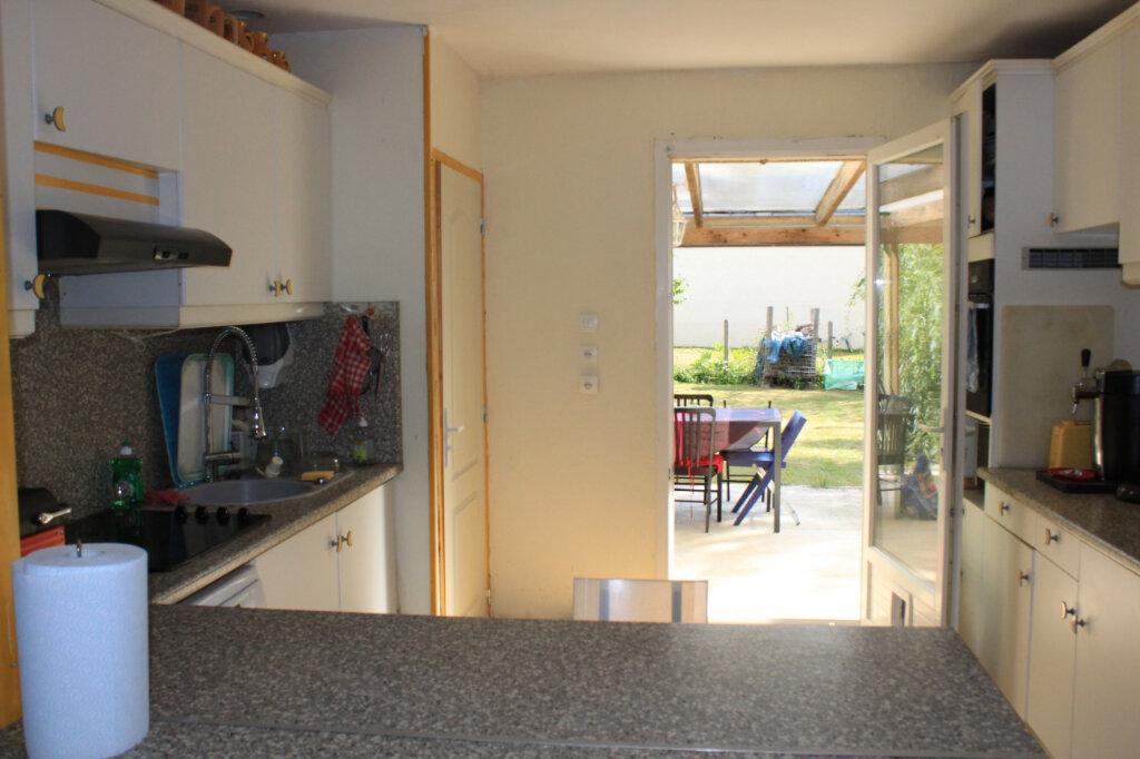 Maison à vendre 4 85m2 à Jouy-le-Châtel vignette-4