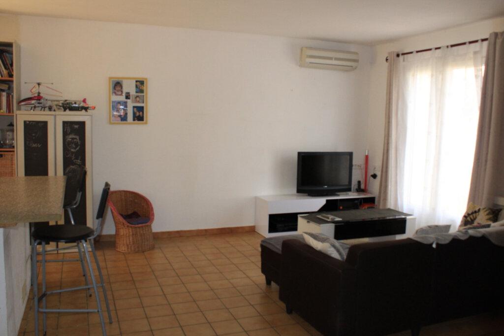 Maison à vendre 4 85m2 à Jouy-le-Châtel vignette-6