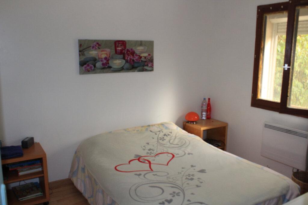 Maison à vendre 4 85m2 à Jouy-le-Châtel vignette-7