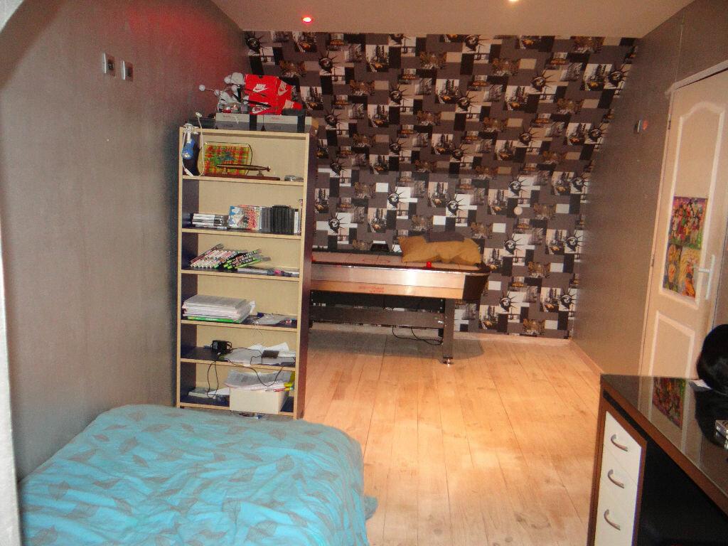 Maison à vendre 4 85m2 à Jouy-le-Châtel vignette-8