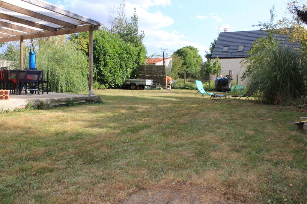 Maison à vendre 4 85m2 à Jouy-le-Châtel vignette-12