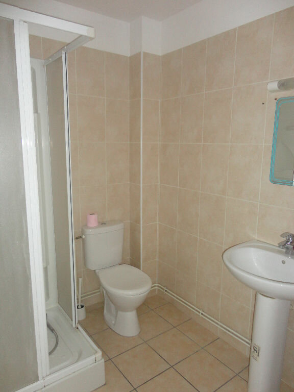 Appartement à louer 2 36m2 à Rozay-en-Brie vignette-8