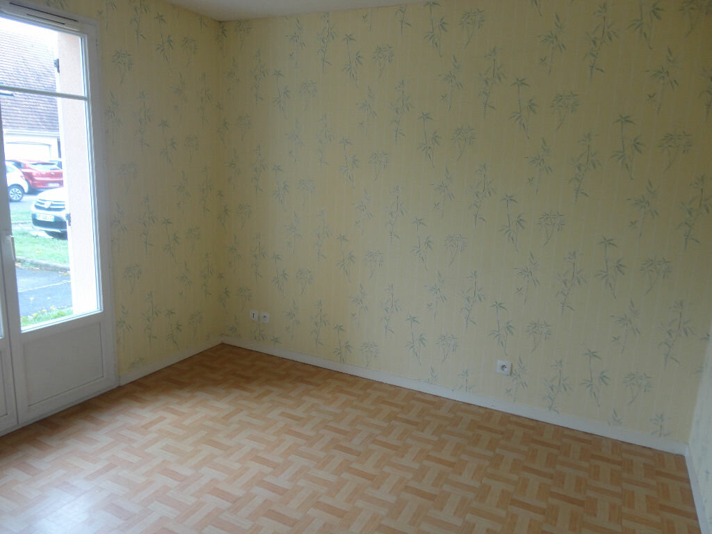 Appartement à louer 2 43m2 à Tournan-en-Brie vignette-7