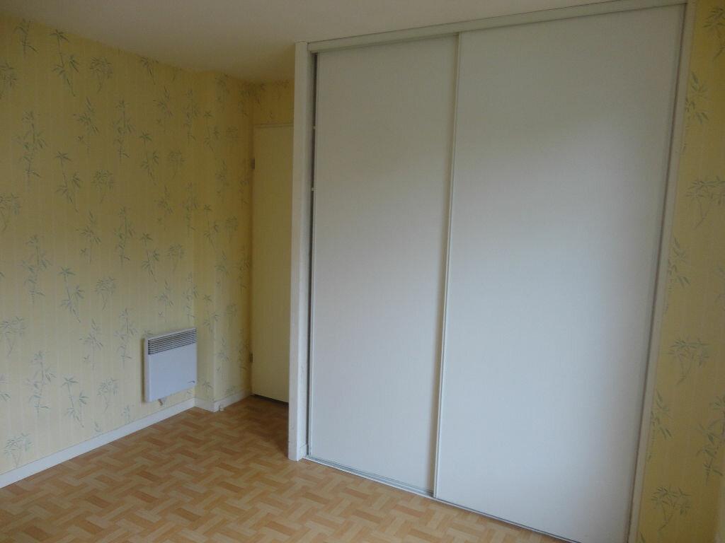 Appartement à louer 2 43m2 à Tournan-en-Brie vignette-8