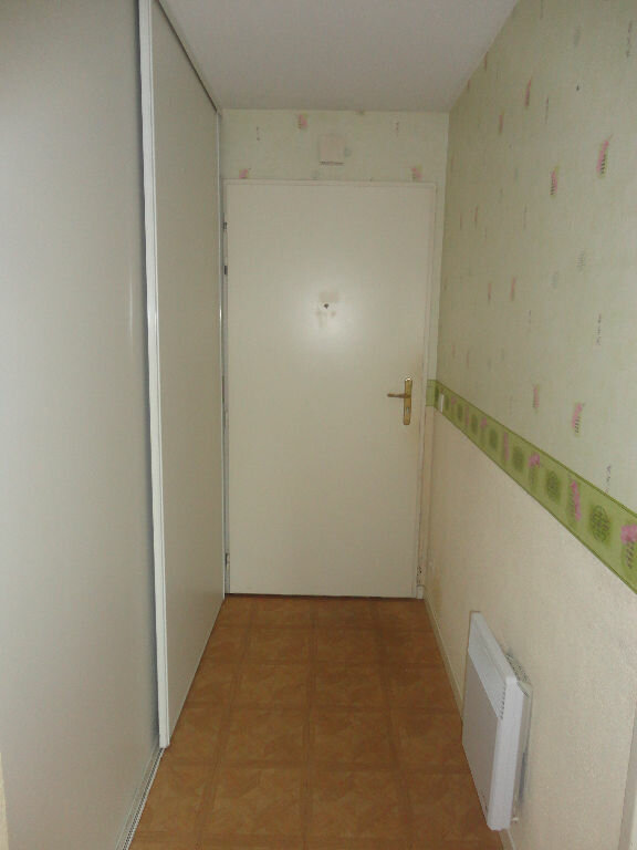 Appartement à louer 2 43m2 à Tournan-en-Brie vignette-9