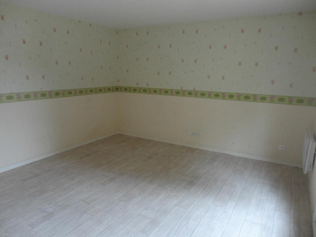 Appartement à louer 2 43m2 à Tournan-en-Brie vignette-10