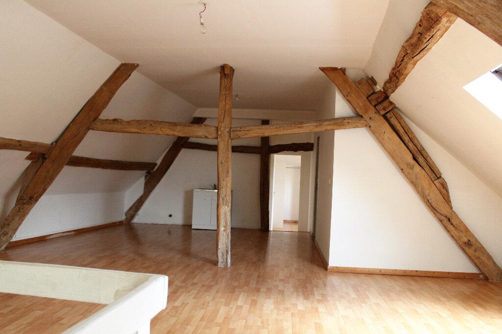 Immeuble à vendre 0 207m2 à Rozay-en-Brie vignette-3