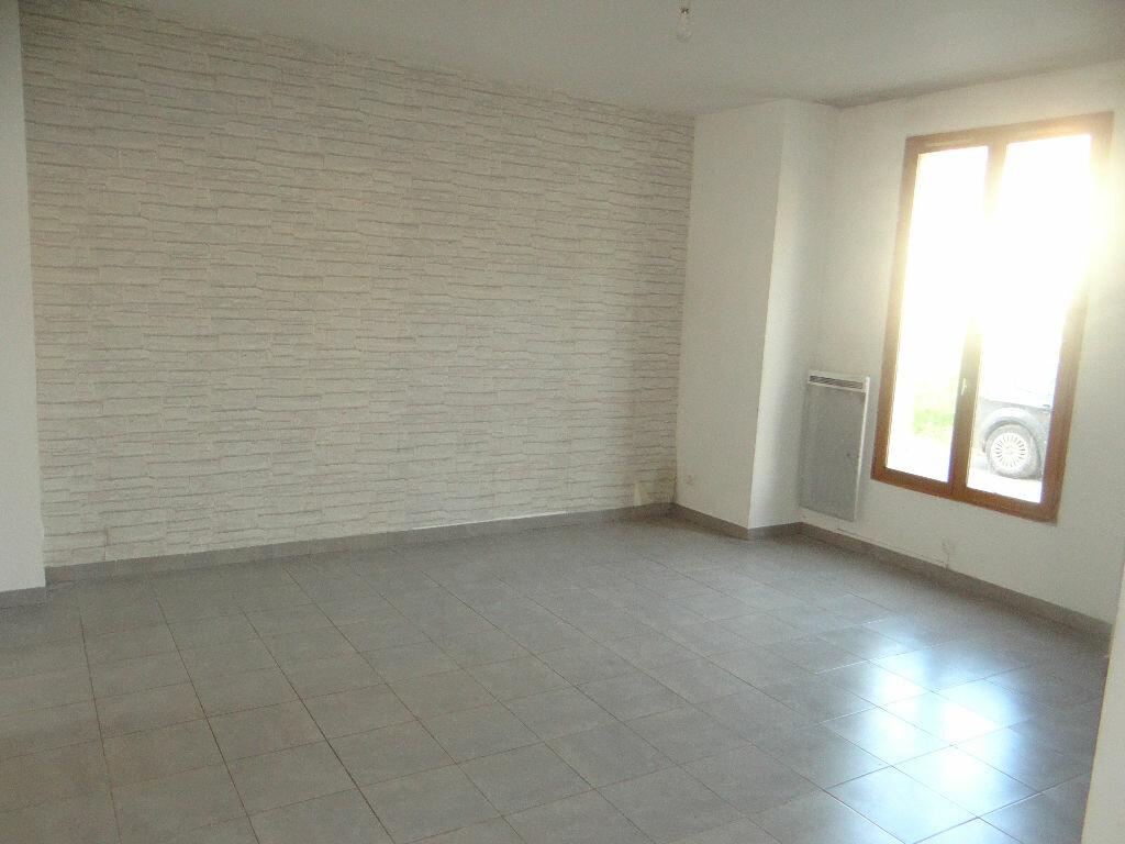 Immeuble à vendre 0 207m2 à Rozay-en-Brie vignette-10
