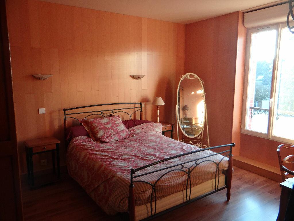 Maison à vendre 8 220m2 à Jouy-le-Châtel vignette-7