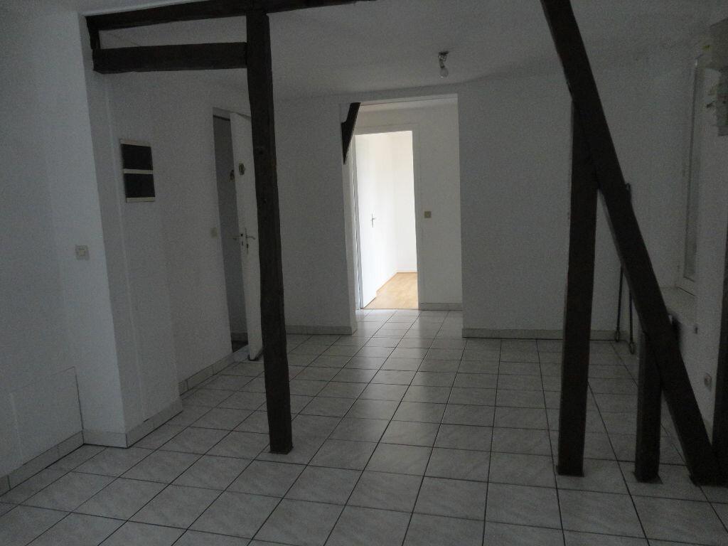 Appartement à louer 3 49m2 à Jouy-le-Châtel vignette-6