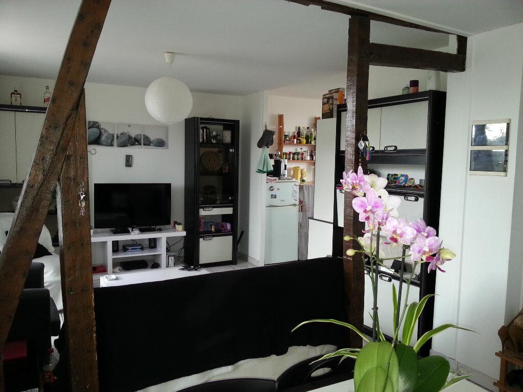 Appartement à louer 3 49m2 à Jouy-le-Châtel vignette-7