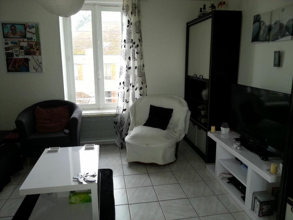Appartement à louer 3 49m2 à Jouy-le-Châtel vignette-8