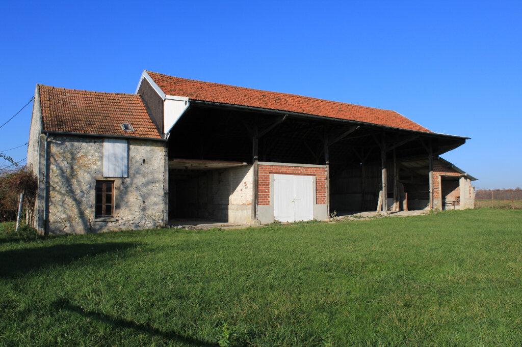 Maison à vendre 3 63m2 à Jouy-le-Châtel vignette-9