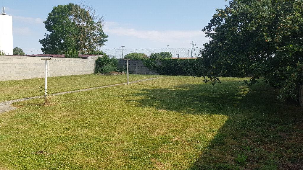 Maison à louer 4 110m2 à Rozay-en-Brie vignette-2