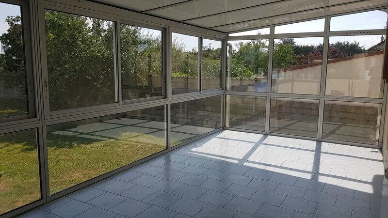 Maison à louer 4 110m2 à Rozay-en-Brie vignette-4