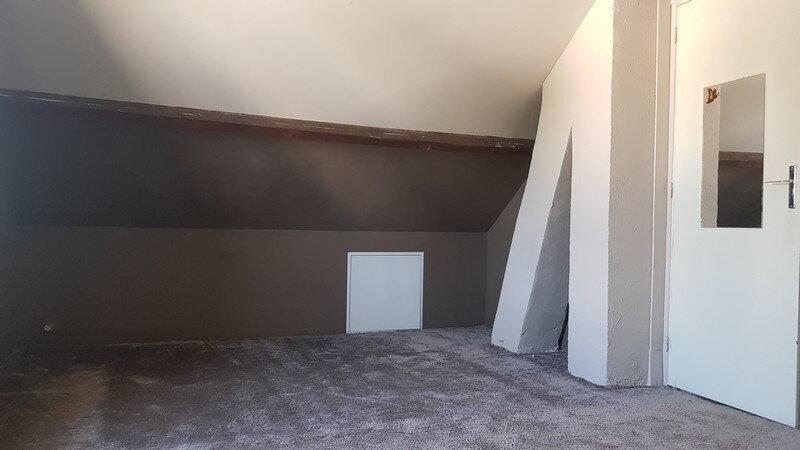 Maison à louer 4 110m2 à Rozay-en-Brie vignette-6