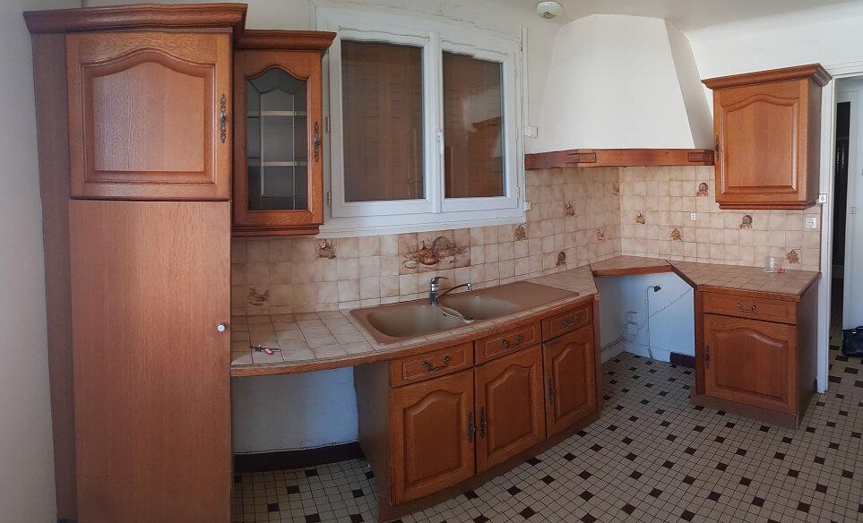 Maison à louer 4 110m2 à Rozay-en-Brie vignette-10