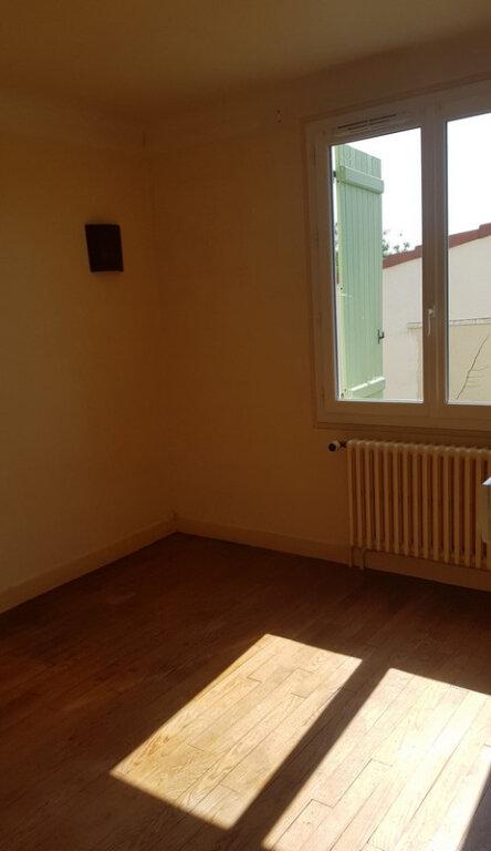 Maison à louer 4 110m2 à Rozay-en-Brie vignette-14
