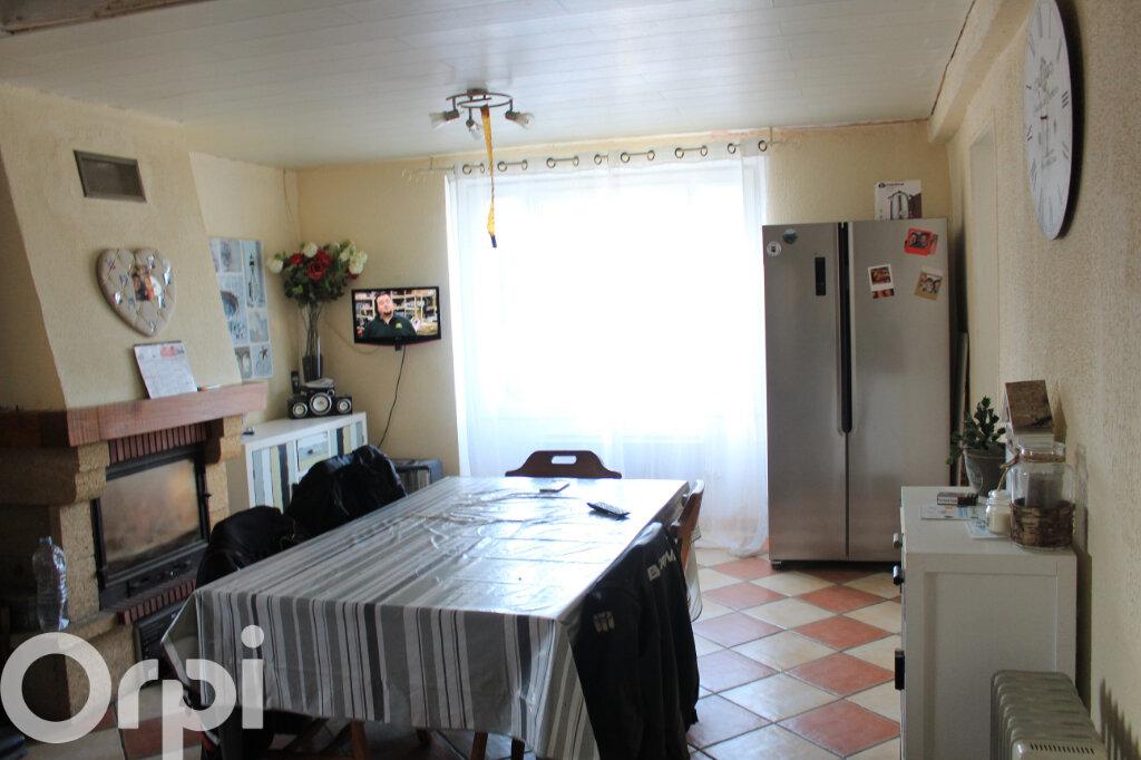 Maison à vendre 4 103m2 à Jouy-le-Châtel vignette-3
