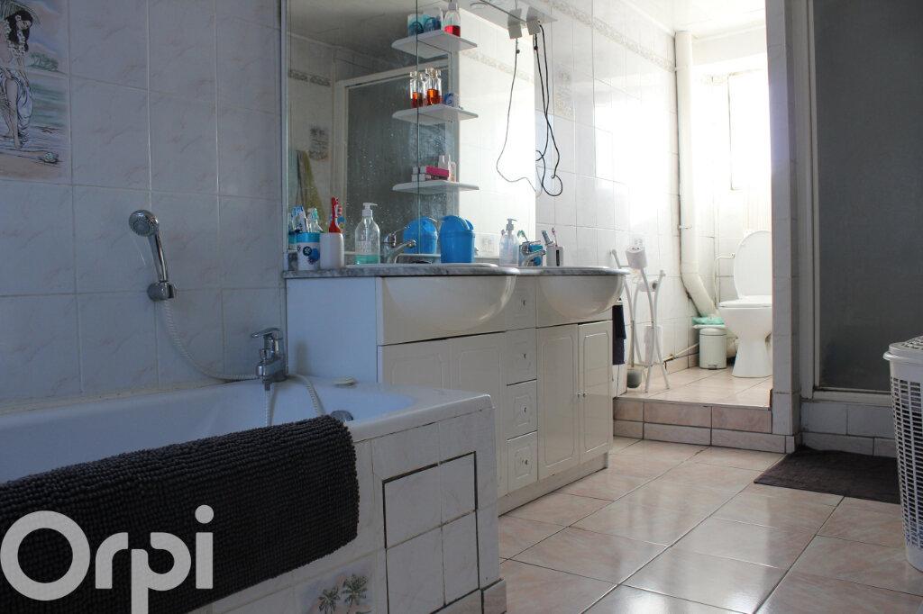 Maison à vendre 4 103m2 à Jouy-le-Châtel vignette-7