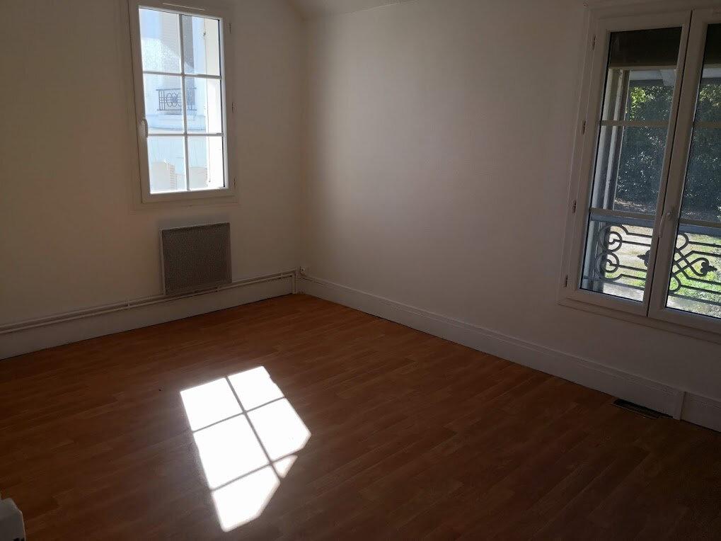 Appartement à louer 3 66m2 à Nangis vignette-2