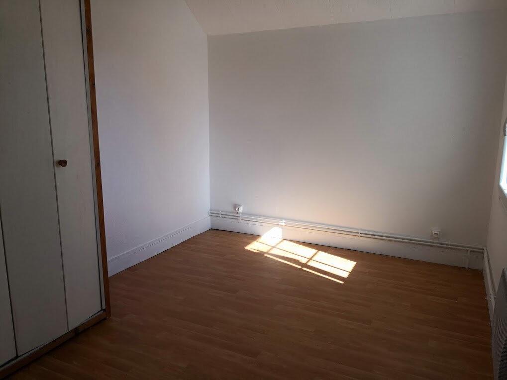 Appartement à louer 3 66m2 à Nangis vignette-3