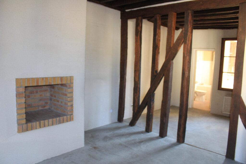 Maison à vendre 4 118m2 à Rozay-en-Brie vignette-5