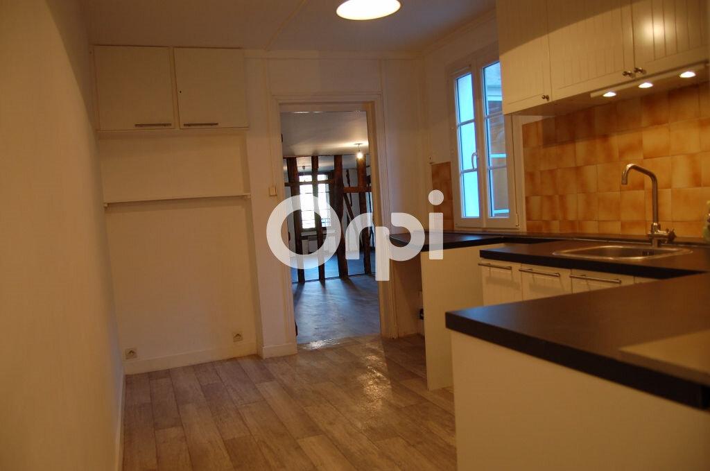 Appartement à vendre 4 124m2 à Provins vignette-2