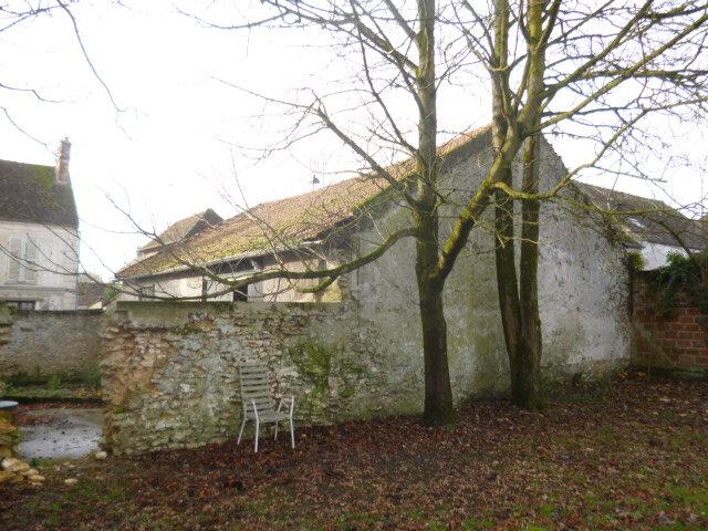 Maison à vendre 1 120m2 à Rozay-en-Brie vignette-4