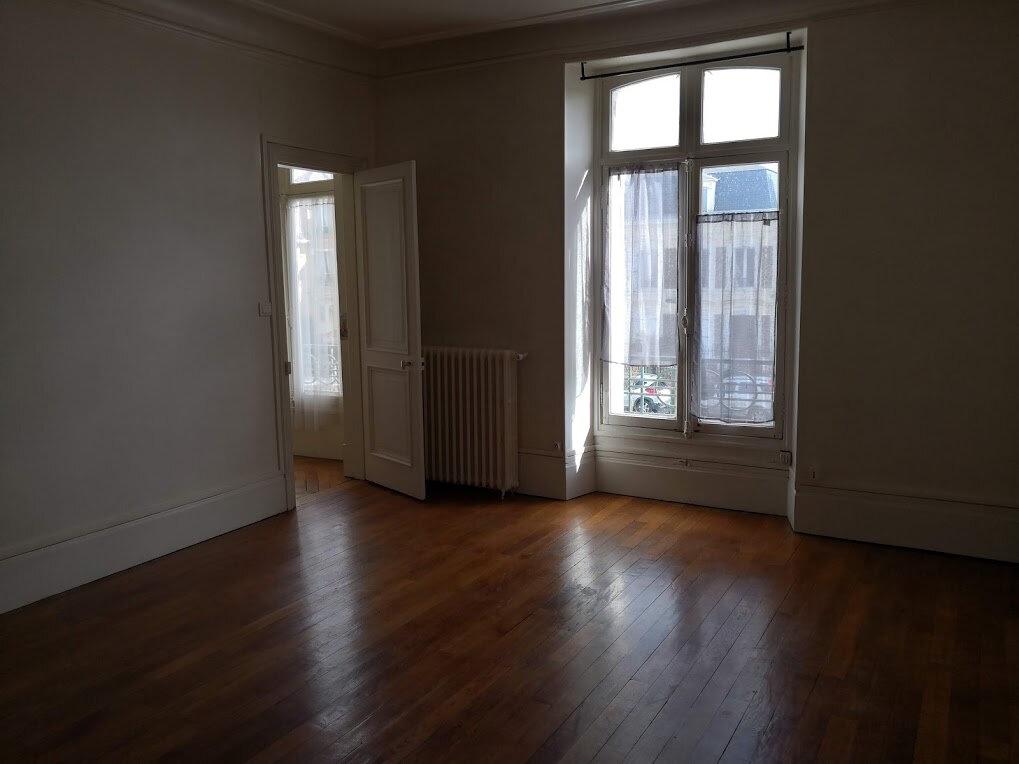 Appartement à louer 3 80m2 à Nangis vignette-1