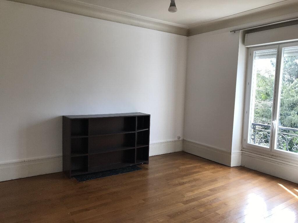 Appartement à louer 3 80m2 à Nangis vignette-2