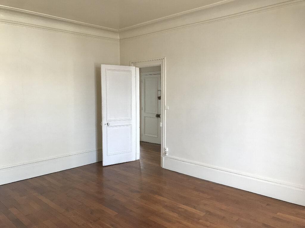 Appartement à louer 3 80m2 à Nangis vignette-3