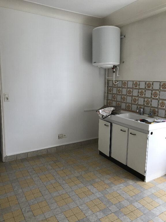 Appartement à louer 3 80m2 à Nangis vignette-4