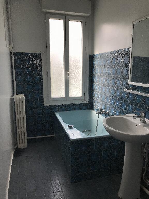 Appartement à louer 3 80m2 à Nangis vignette-5