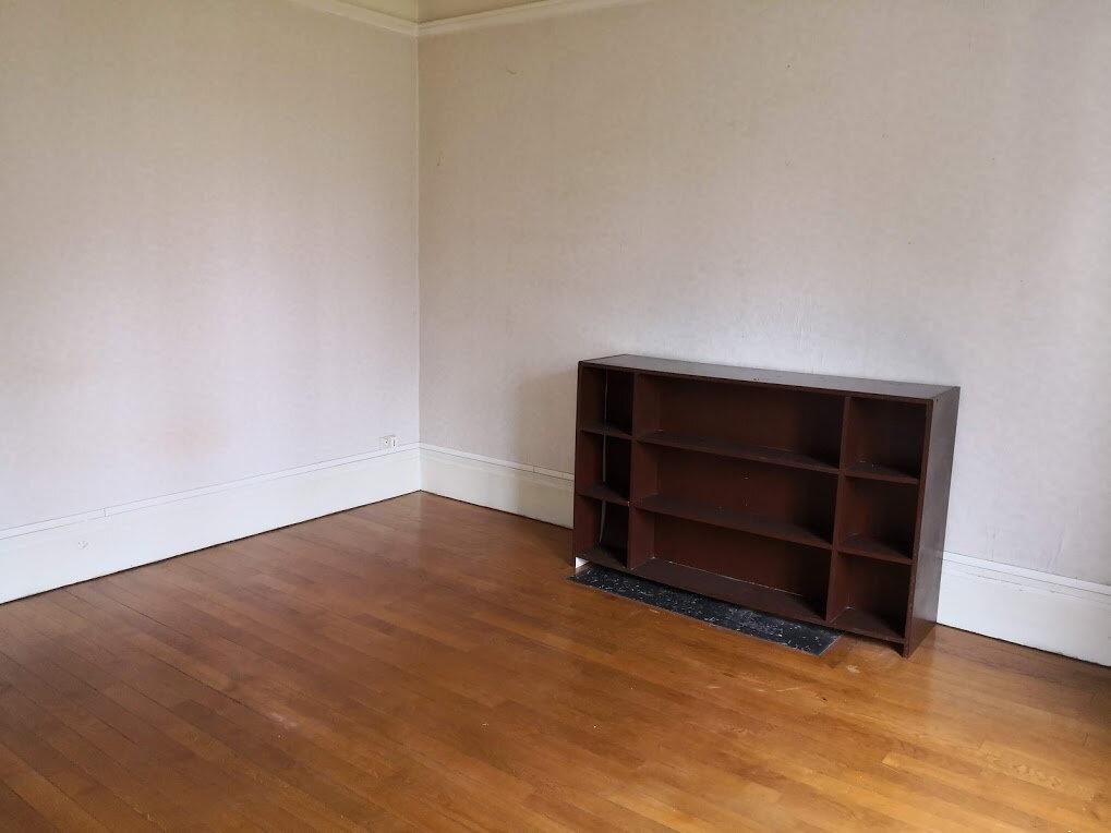 Appartement à louer 3 80m2 à Nangis vignette-6