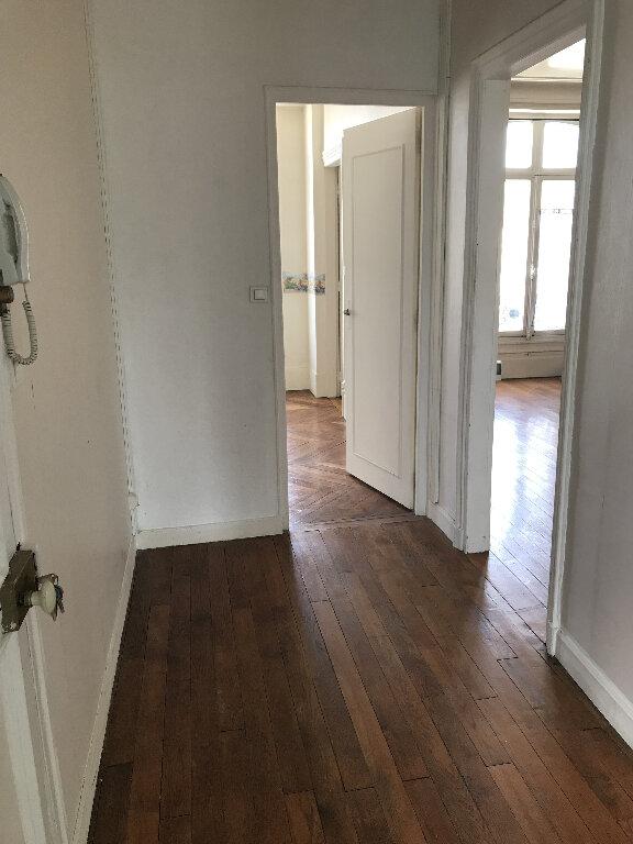 Appartement à louer 3 80m2 à Nangis vignette-9