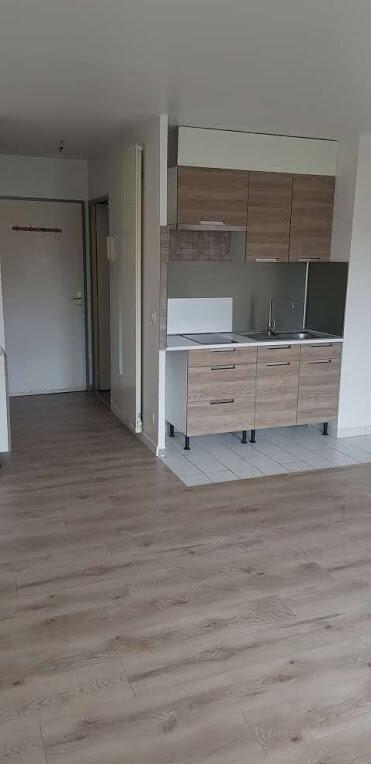 Appartement à louer 1 25m2 à Chaumes-en-Brie vignette-3