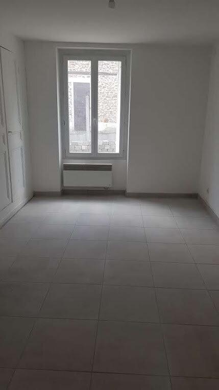 Maison à louer 3 80m2 à Courpalay vignette-2