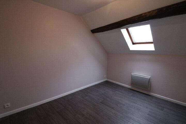 Maison à louer 3 53.03m2 à Lumigny-Nesles-Ormeaux vignette-3