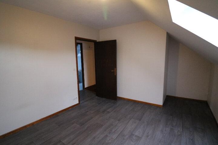 Maison à louer 3 53.03m2 à Lumigny-Nesles-Ormeaux vignette-4