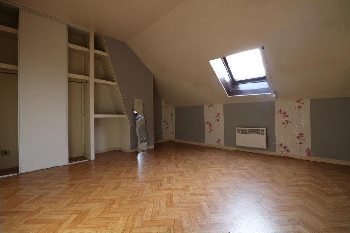 Appartement à louer 2 49.25m2 à Grandpuits-Bailly-Carrois vignette-4