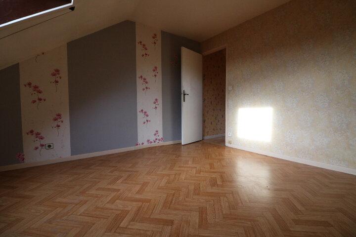 Appartement à louer 2 49.25m2 à Grandpuits-Bailly-Carrois vignette-5