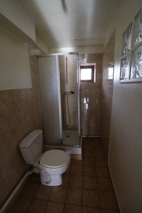 Appartement à louer 2 49.25m2 à Grandpuits-Bailly-Carrois vignette-6